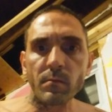 Jallen from Bucyrus   Man   41 years old   Pisces