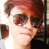 Icha from Manado | Woman | 27 years old | Gemini