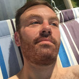 Sean from Rochester   Man   48 years old   Aries