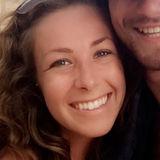 Ally from Walnut Creek   Woman   26 years old   Virgo