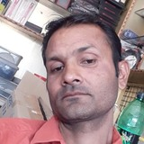 Ashi from Srinagar   Man   24 years old   Aries