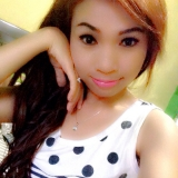Eci from Jakatra | Woman | 30 years old | Capricorn