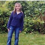 Keri from Skokie | Woman | 39 years old | Gemini