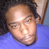 Dre from Ringgold | Man | 29 years old | Libra