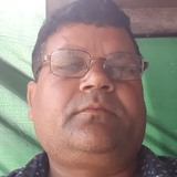 Jagarnath from Patna | Man | 44 years old | Pisces
