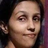 Namarata from Pune | Woman | 27 years old | Taurus