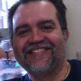 Labamba from Daytona Beach | Man | 57 years old | Aquarius