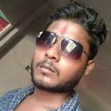 Kisan from Bar Bigha | Man | 23 years old | Sagittarius