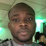 Oladapo from Burlington | Man | 34 years old | Sagittarius