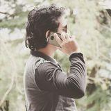 Lovey from Sambhal | Man | 27 years old | Scorpio