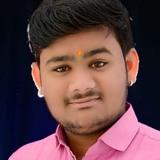 Dhananjay from Jalna | Man | 21 years old | Aquarius
