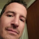 Gil from Saskatoon   Man   38 years old   Aquarius
