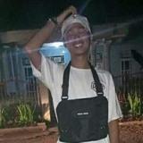 Cipaz1Yg from Ciputat | Man | 22 years old | Virgo