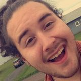 Eddieservin from Souris | Man | 25 years old | Sagittarius
