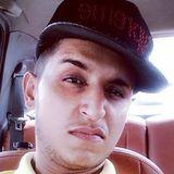 Akay from Nawashahr | Man | 28 years old | Leo