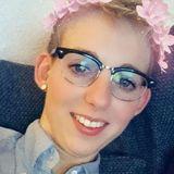 Zouglou from Nancy | Woman | 30 years old | Gemini