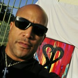 Altontheartist from Southside Place | Man | 56 years old | Capricorn
