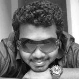 Demaddy from Tiruvalla | Man | 34 years old | Aquarius