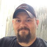 Backwoodsaint from Oak Ridge | Man | 35 years old | Libra