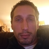 Bigbenz from Dayton | Man | 34 years old | Cancer