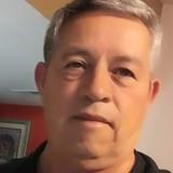 Antoniohm from Albuquerque | Man | 61 years old | Sagittarius