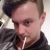 Hoffy from Hamilton | Man | 34 years old | Capricorn