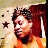 Tonya from Anniston | Woman | 42 years old | Sagittarius