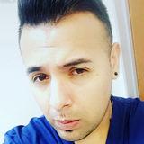 Kloz from El Paso | Man | 32 years old | Virgo
