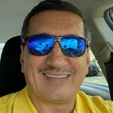 Fr9Tp from Pompano Beach | Man | 62 years old | Pisces