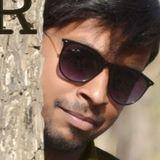 Ranveer from Gadarwara | Man | 25 years old | Virgo