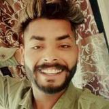 Armaan from Kapurthala | Man | 26 years old | Cancer