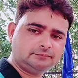 Shahab from Faizabad   Man   34 years old   Capricorn