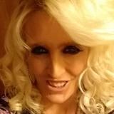 Skye from Sunapee | Woman | 30 years old | Sagittarius