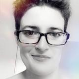 Winnen from Rouen | Woman | 25 years old | Taurus