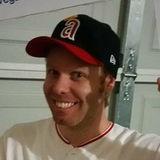 Jdean from North Las Vegas | Man | 35 years old | Capricorn