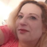 Blondie from Baltimore   Woman   57 years old   Gemini