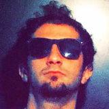 Kamrenmiri from Costa Mesa | Man | 28 years old | Gemini