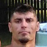 Dalton from Sulphur   Man   35 years old   Leo
