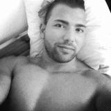 Bykan from Neu-Ulm | Man | 36 years old | Aquarius