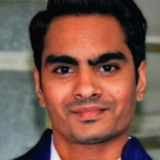 Rk from Bundi | Man | 24 years old | Aries