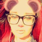 Lilmiami from Charleston | Woman | 26 years old | Sagittarius