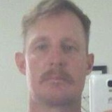 Lookingforu from Lismore   Man   44 years old   Pisces