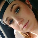 Dana from Oakdale | Woman | 22 years old | Sagittarius