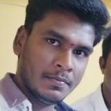 Kumar from Thanjavur | Man | 31 years old | Scorpio