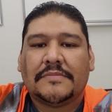 Adrian from Mesquite | Man | 35 years old | Taurus