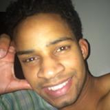 Eber from Brockton | Man | 27 years old | Scorpio