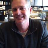 Rylen from Ottawa | Man | 45 years old | Sagittarius