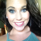 Morgan from Edwardsville | Woman | 25 years old | Pisces