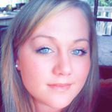 Nae from Whangarei | Woman | 28 years old | Capricorn