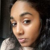 Meera from Clermont-Ferrand | Woman | 22 years old | Virgo